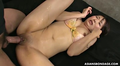 Japanese gay, Japanese bdsm, Gay japanese, Creampie gay