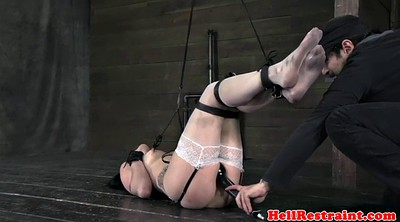 Bdsm, Whip, Whipped, Gagged