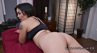 Massage, Asian anal, Anal fisting, Asian fisting, Asian fist