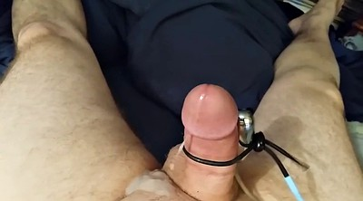 Sperm, Pump, Pumping