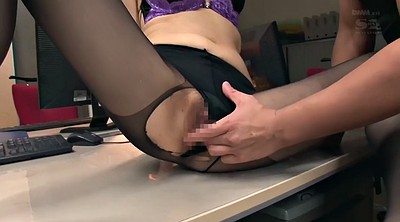 Asian foot, Asian office, Gay pantyhose, Blacked asian, Asian pantyhose