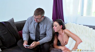 Caught, Tiffany, Hubby, Tiffany brookes, Almost caught