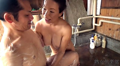 Japanese bbw, Japanese massage, Japanese milf, Asian bbw, Japanese handjob, Japanese amateur