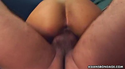 Japanese pee, Asian bdsm, Japanese big ass, Japanese fuck, Asian creampie, Japanese latex