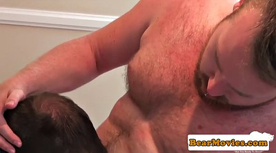 Bbw, Bear, Bears, Gay bear, Bbw mature, Anal riding