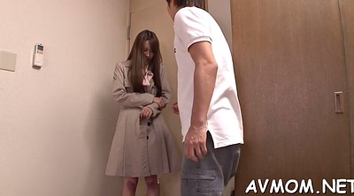 Japanese mature, Japanese young, Milf japanese, Young asian, Young japanese