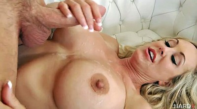 Brandi love, Love brandi, Big boobs