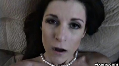 India, India summer, Indian hairy, Indian milf, Indian hard fuck, Indian hard