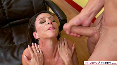 Teacher, Ariella ferrera, Mature teacher, Mature hairy