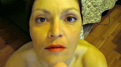 Handjob compilation, Solo mature, Mommy pov