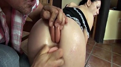 Anal, Extreme, Teen fisting