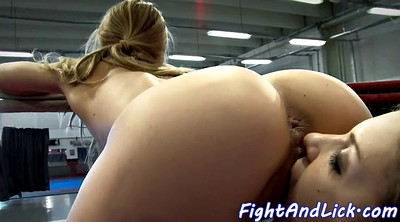 Fight, Fighting, Lesbian fight