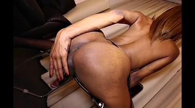 Ass asian, Shemale ass, Big dick shemale, Asian dance