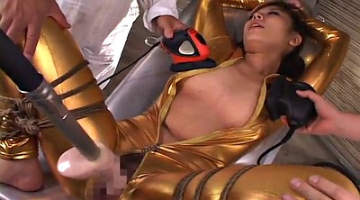 Japanese girl, Japanese bondage, Asian bondage, Japanese girls, Golden