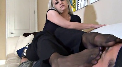 Nylon feet, Pantyhose foot, Nylon foot, Sniff feet, Feet nylon