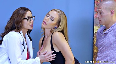 Kendra, Kendra lust, Removing