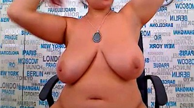 Milf, Big nipples