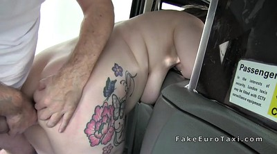 Public, Ass licking, Fake taxi, Fake tits