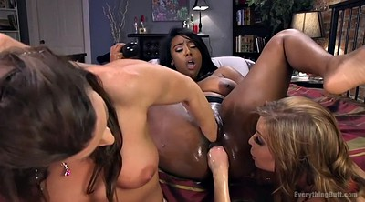 Gyno, Anal gaping, Gaping holes, Britney amber, Fisting bbw, Britney