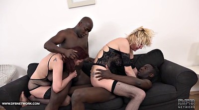 Granny group, Anal gangbang, Mature interracial, Group sex, Granny gangbang, Gangbang mature