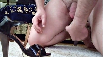 Wife, Shoes, Amateur wife masturbation, Friends wife, Wife friend, Amateur wife friend