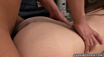 Japanese threesome, Japanese bondage, Japanese tight