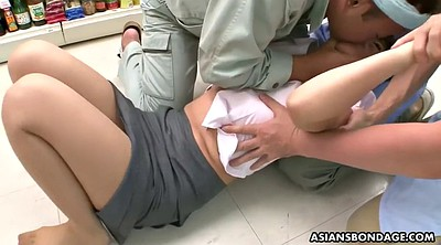 Japanese bdsm, Japanese bondage, Japanese milf, Creamy, Asian bdsm, Japanese milf bdsm