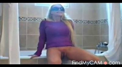Mature squirt, Mature, Webcam mature, Squirting, Webcam squirt, Mature webcam