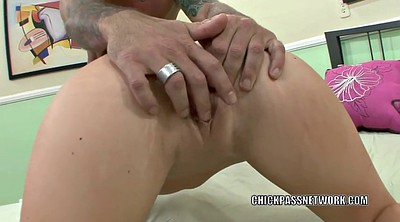 Lily carter, Coed
