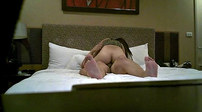 Thai, Cheating wife, Slut wife, Fuck my wife, My wife fucks
