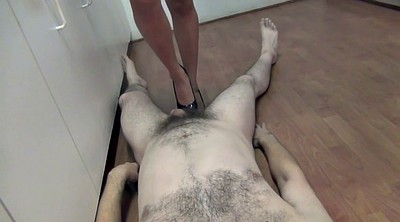 Foot, Goddess, Asian bdsm