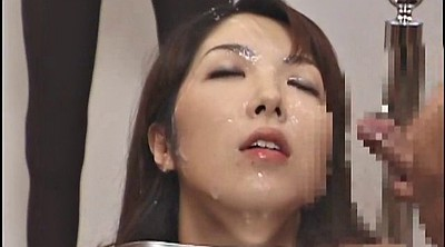Japanese swallow, Swallow, Japanese milf, Japanese bukkake, Japanese swallowing, Asian bukkake