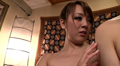 Japanese breasts, Japanese big tit, Sexy japanese