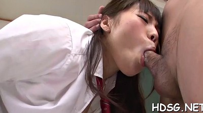 Japanese bbw, Big lips, Bbw japanese
