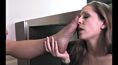 Smell, Foot nylon, Pantyhose feet, Smell foot, Pantyhose foot