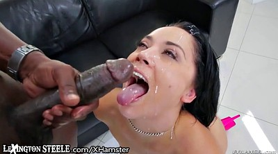 Lex, Young anal