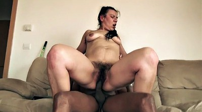 Saggy, Saggy mature, Saggy tits, Mature hairy, Interracial granny, Hairy granny