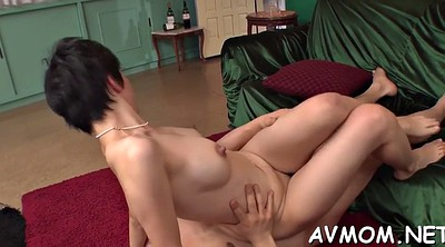 Japanese mom, Japanese mature, Mature japanese