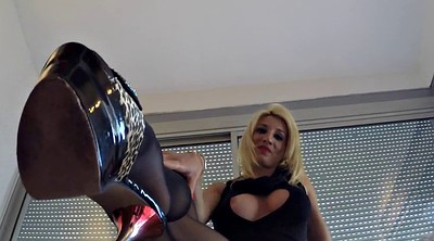Foot worship, Bdsm mistress, Feet worship, Mistress foot, Foot mistress, Mistress foot worship