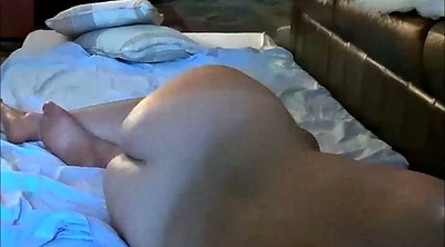 Fat mature, Mature hidden, Fat ass, Bbw hidden