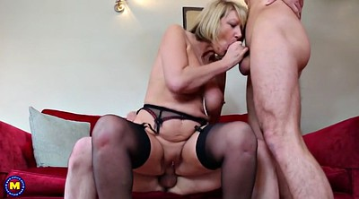 Old and young, Sexy old, Real mom, Old sexy, Milf and young, Fuck mom