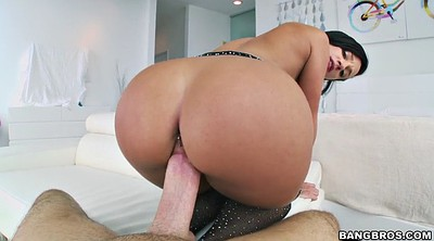 Jada stevens, Fucking mouth, Ass to mouth, Ass to pussy