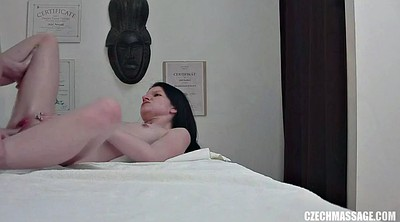 Czech massage, Massag, Czech public, Massage czech