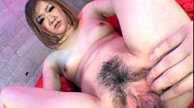 Japanese uncensored, Japanese pussy, Japanese close up