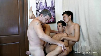 Asian granny, Asian daddy, Old daddy gay, Old asian, Old and young gay, Granny asian