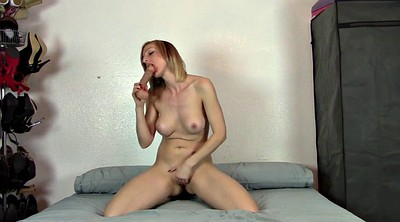 Beauty solo, Multiple orgasm, Brittany, Sex milf, Multiple orgasms, Multiple