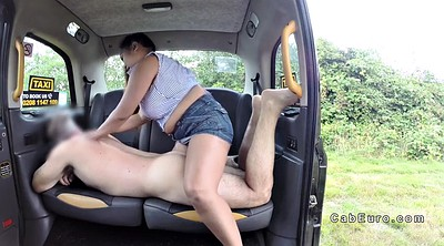 Asian massage, Asian public, Massage voyeur