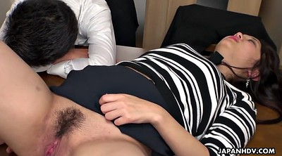 Japanese wife, Cuckold, Japanese orgasm, Japanese pantyhose, Japanese cheating, Cute asian