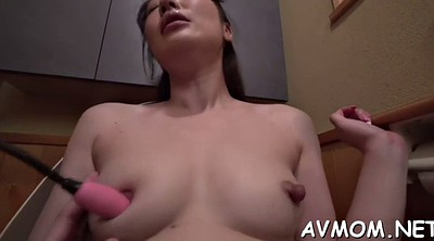 Japanese mom, Japanese milf, Asian mature, Asian mom, Mature japanese, Mature asian