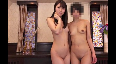 Japanese slut, Japanese softcore, Japanese show, Japanese close up, Japanese close, Horny japanese